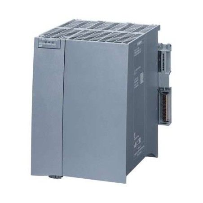 6ES7505-0RB00-0AB0 Siemens