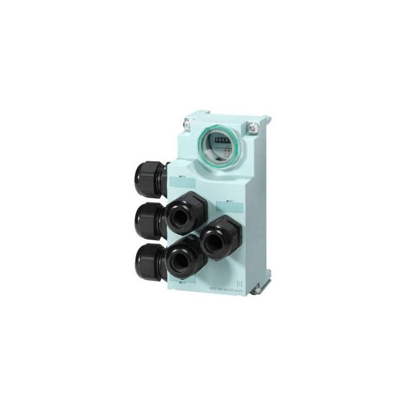6ES7 194-4AC00-0AA0 Siemens ET 200pro