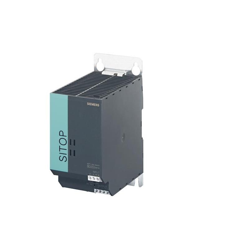 6EP1334-2AA01-0AB0 SIEMENS SITOP SMART 240 W