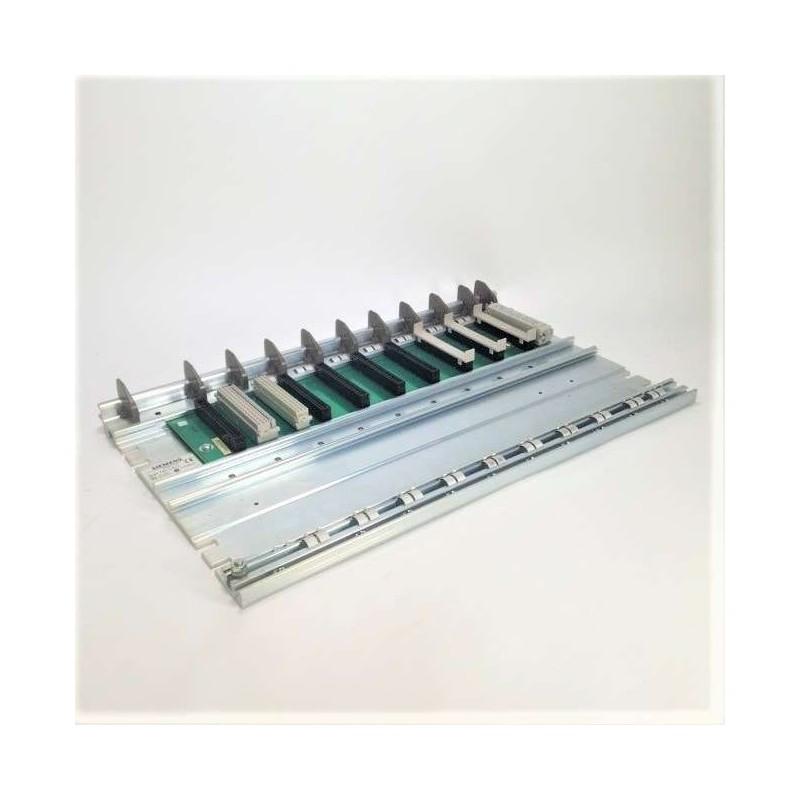 6ES5700-1LA12 SIEMENS SIMATIC S5 CR 700-1 RACK