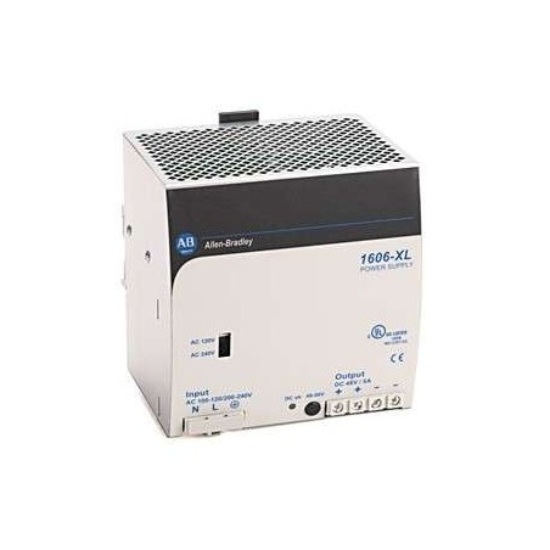 1606-XL240FP Allen-Bradley Power Supply